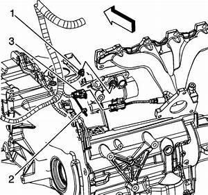 2010 Silverado Engine Diagram