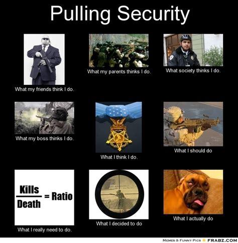 Security Guard Meme - security meme images reverse search