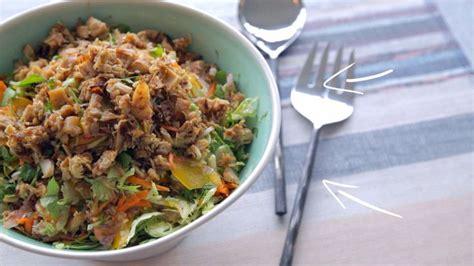 cuisine fut saumon 17 best images about cuisine futée parent pressé on