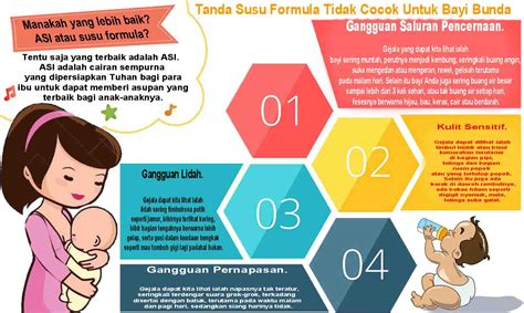 Janin 6 Bulan Family Herbal