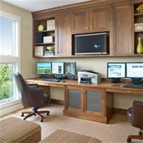 images  officeplayroom  pinterest