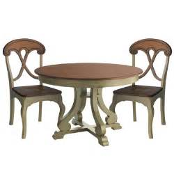 marchella dining room set sage pier 1 imports