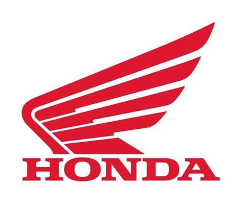 Honda Logo by Honda Logo Wallpapers Wallpaper Cave