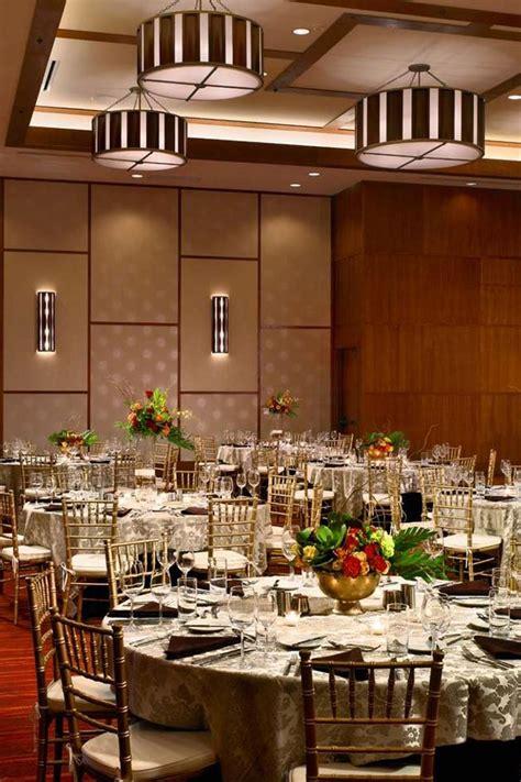 louisville marriott east weddings  prices  wedding