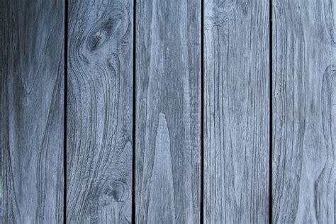 grey wood download free 3d wallpaper for table free wood textures grey wood texture scale grain plank