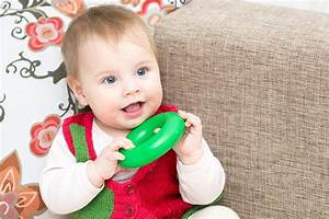 Spielzeug Für Baby 8 Monate : 21 interessantes spielzeug f r ihr 8 monate altes baby ~ Watch28wear.com Haus und Dekorationen