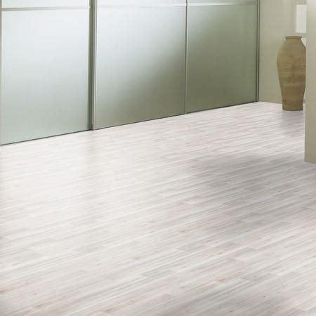 piastrelle e parquet pavimenti e piastrelle in vendita ottimax