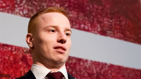 Modernās pieccīņas sportists Pinčuks saņem Latvijas ...