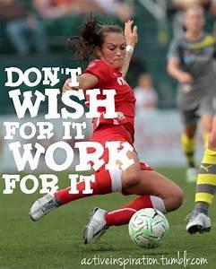 girls soccer on Tumblr