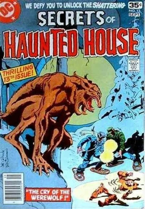 the 1129 best images about horror comics 1970s on
