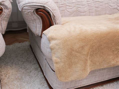 How To Clean Upholstery by How To Clean Upholstery With Pictures Wikihow