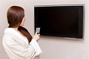 Tv Sans Antenne Exterieure : comment recevoir la tnt sans antenne ext rieure darty ~ Dailycaller-alerts.com Idées de Décoration