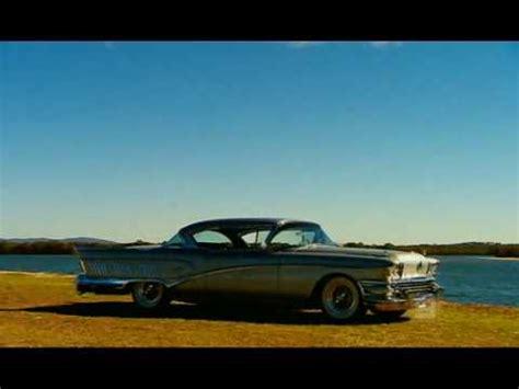 Carl Buick carl s 1958 buick riviera
