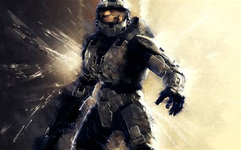Halo Master Chief Wallpapers Halo 4 Wallpapers 1920x1080 Wallpaper Cave
