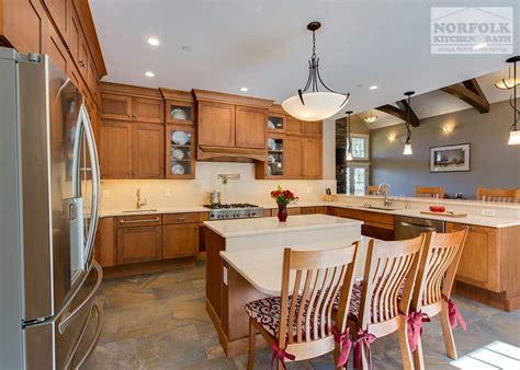 kitchen design norfolk showplace ada compliant kitchen design norfolk kitchen 1287