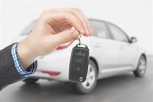 Ou Acheter Une Batterie De Voiture : trouver une bonne voiture d occasion le monde de l 39 auto ~ Medecine-chirurgie-esthetiques.com Avis de Voitures