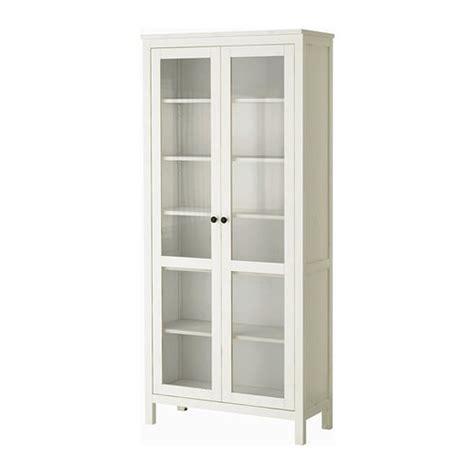 ikea display cabinet ikea glass display cabinet adelaide nazarm