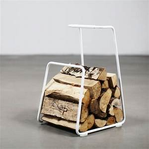 Holz Für Kamin : 15 ideen f r modernes kamin zubeh r das auch tolle deko sein k nnte ~ Markanthonyermac.com Haus und Dekorationen