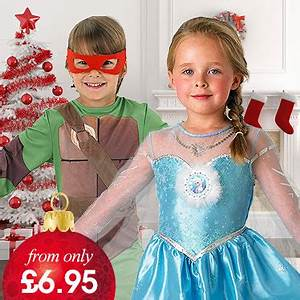 Fancy Dress – Fancy Dress Costumes