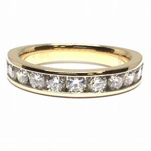 wedding rings diamond buying a diamond engagement ring With wedding rings bay area