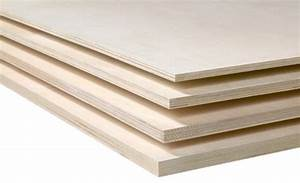 Multiplex 18 Mm : berken multiplex platen 18 mm b bb kwaliteit houthandel import mersman ~ Frokenaadalensverden.com Haus und Dekorationen
