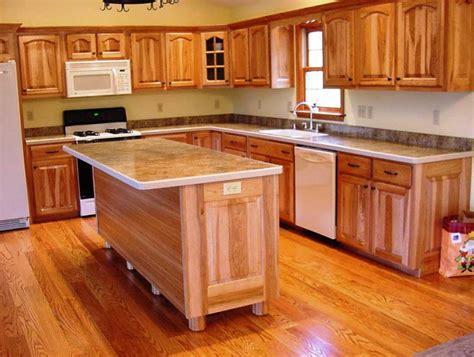 kitchen island countertop kitchen design ideas with laminate island countertop