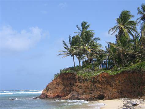 ConexÃo Emancipacionista Islas Del MaÍz (corn Islands