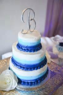 sams club wedding cake sams club cakes unique celebration cakes for any occasion cakes prices