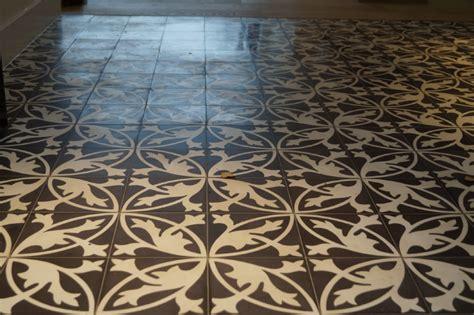 Fliesen Und Plattenfliesen Aus Kuhdung by Restaurierung Marmor Terrazzo Granit Fliesen Via