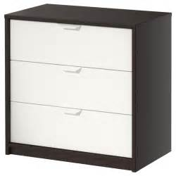 Cassettiera Per Armadio Ikea: Armadi. Pax guardaroba cm cerniera ...