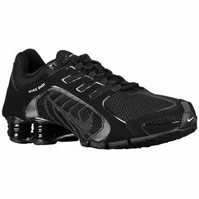 Nike Shox Navina Shoes Running Si Womens