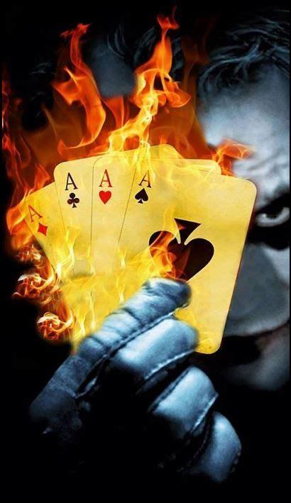 joker images pics photo wallpapers  profile dp