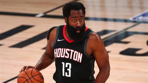 Nets Harden Trade : Nets News Sportsbook Reacts To ...