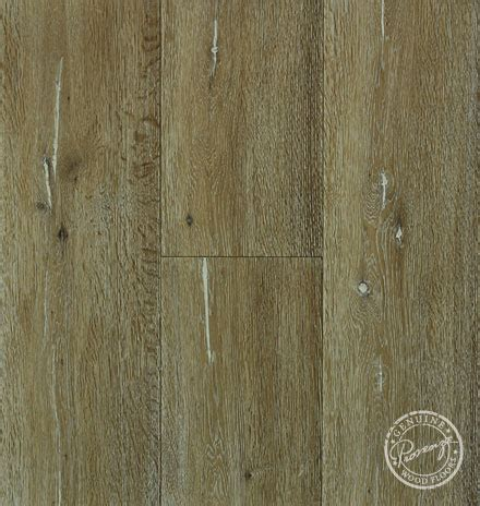 provenza old world collection dusty trail 691 hardwood