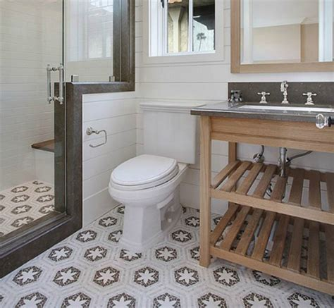 matching kitchen floor and wall tiles mix and match tiles kitchen bath trends 9735