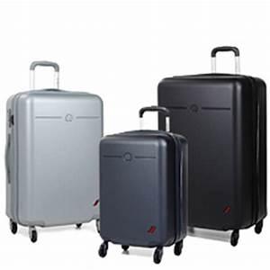 Ajouter Bagage Air France : air france bagages by delsey valises et sacs de voyage air france pas cher ~ Gottalentnigeria.com Avis de Voitures