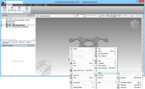 autodesk design review autodesk design review 2018 14 0 0 177