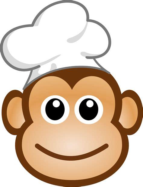 cuisine ch麩e émoticône archives yopyop apprendre la cuisine amusante