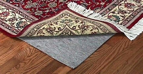 area rug pad pad for area rug roselawnlutheran