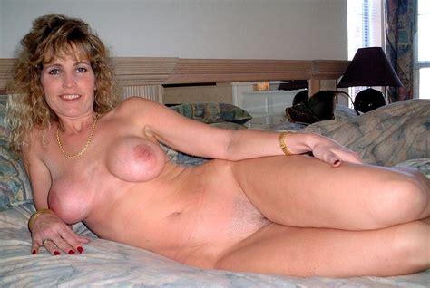 Home Porn  Milf Big Tited Shannon
