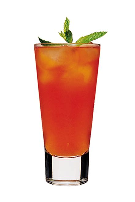 planters punch planters punch cocktail