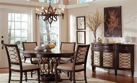 marvelous transitional chandeliers  dining room ceiling lamps chandelier fans  lights