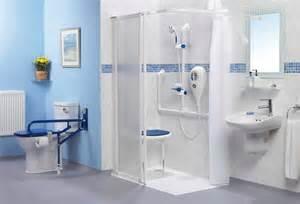 disabled bathroom design disabled bathroom suites