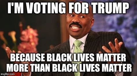 Black Lives Matter Memes - the 26 best black lives matter memes that expose the movement