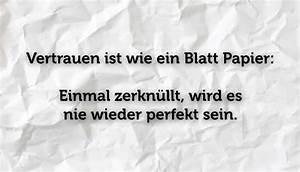 Medix Praxis am Bad AG - Über uns - Adliswil