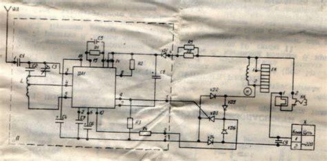 Как подключить сушилку для рук напрямую в обход электроники? электро помощь