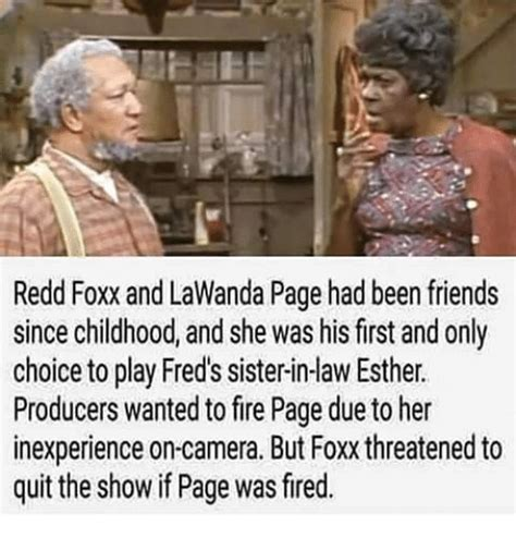 Redd Foxx Memes - 25 best memes about redd foxx redd foxx memes