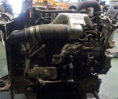 nissan al30 used diesel engine kem corporation ecplaza net