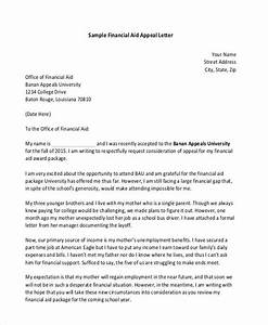 Argumentative Essay Thesis Statement Self Determination Essays Politics And The English Language Essay also Topics English Essay Determination Essays Write Me Best Personal Essay On Pokemon Go  Essay Writings In English