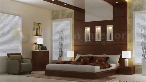 idezign interiors interior designers  kannur youtube